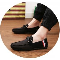 MS223 - Men's casual fashion trend shoes