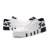 MS225 - Spring casual canvas shoes