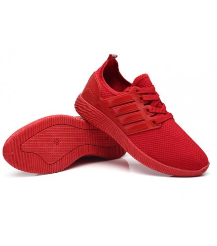 MS258 - Korean spring Shoes