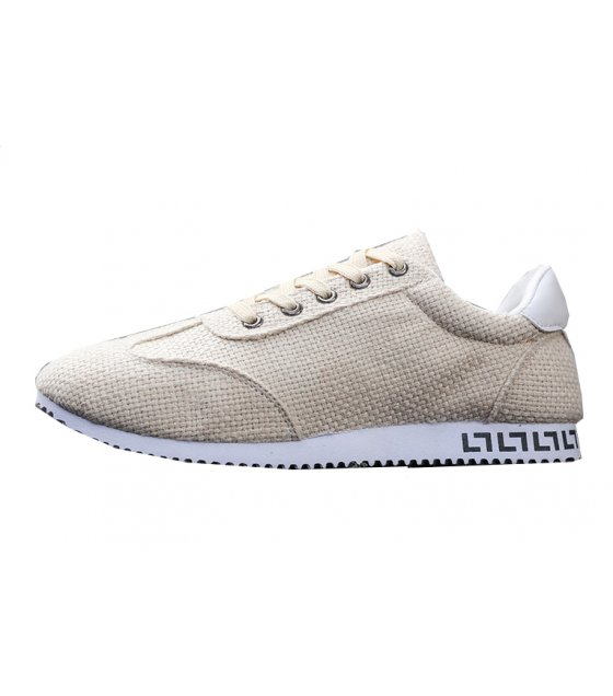 MS263 - Breathable casual shoes