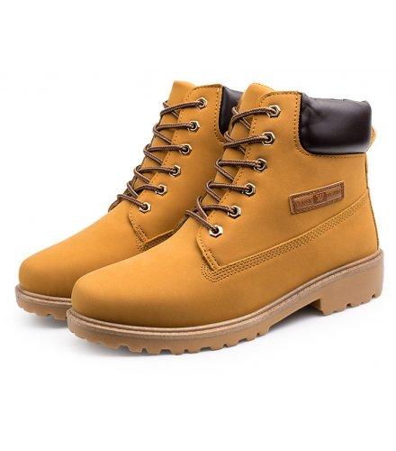 MS277 - Outdoor Men's boots