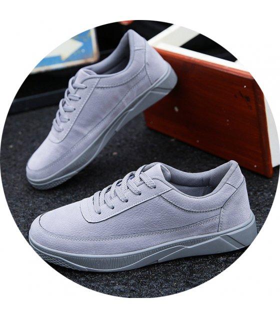 MS287 - Autumn Fashion shoes