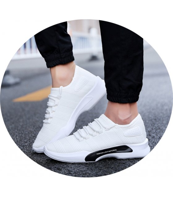 MS290 - Breathable Casual shoes