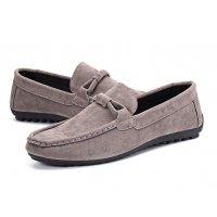 MS291 - Korean breathable casual men's shoes