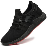 MS293 - Casual mesh shoes
