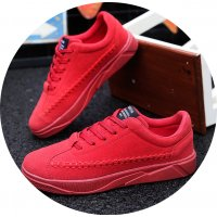 MS295 - Trendy Casual Shoes