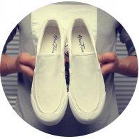 MS298  - Men's casual shoes