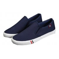 MS305 - Summer Casual Shoes