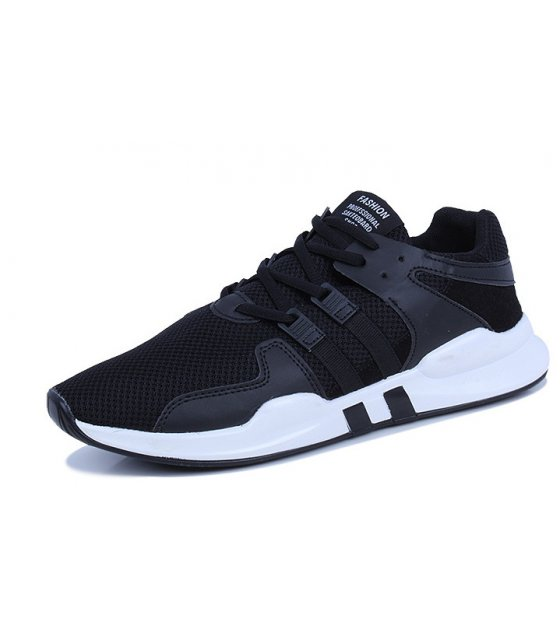 MS321 - Leisure running  shoes