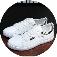 MS338 - Fashion casual shoes