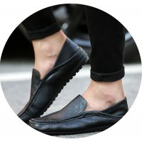 MS339 - Summer Casual shoes