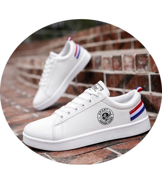 MS343 - Trendy Casual shoes