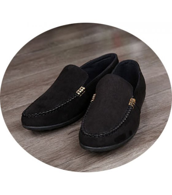 MS345 - Summer Casual Shoes
