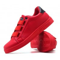 MS347 - Korean Leisure Shoes