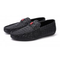 MS357 - Korean summer Casual shoes