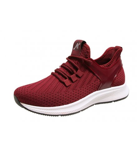 MS378 - Korean Summer Shoes
