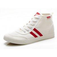 MS379 - Wild Canvas Shoes