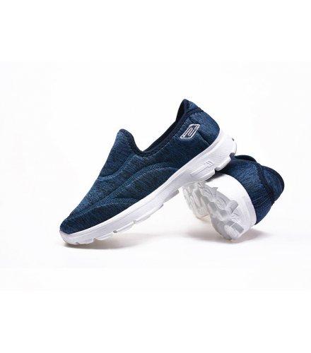 MS384 - Women's summer shoes