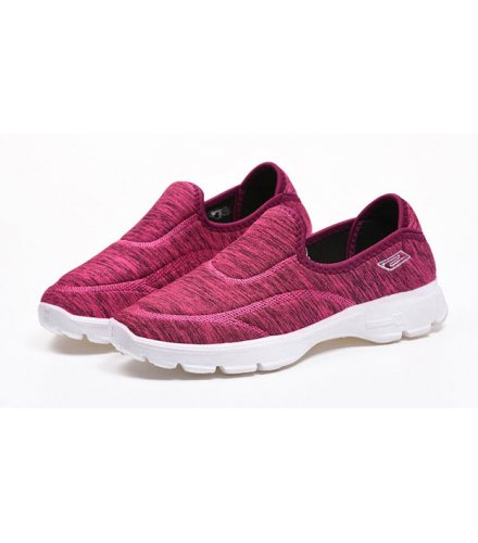 MS385 - Women's casual shoes