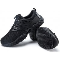 MS410 - Korean sports trend shoes