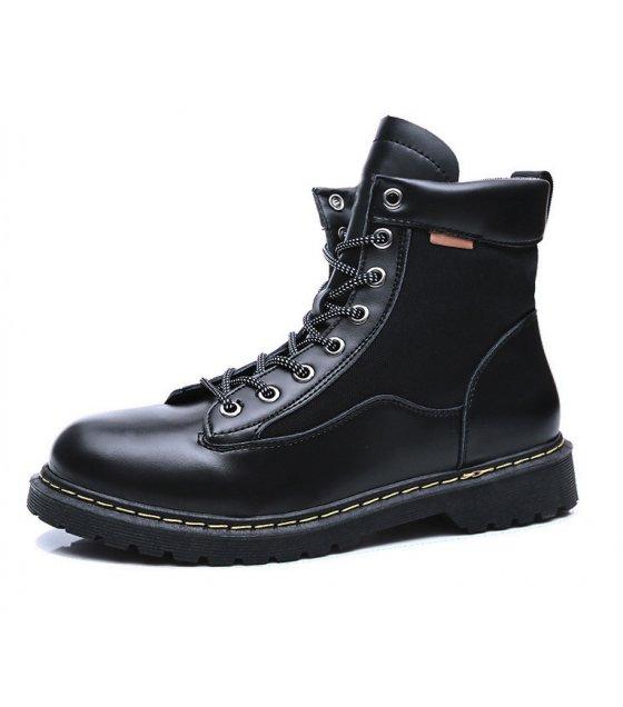 MS439 - Men's Outdoor Hiking Boots
