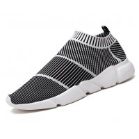 MS440 - Breathable casual Korean Fashion shoes