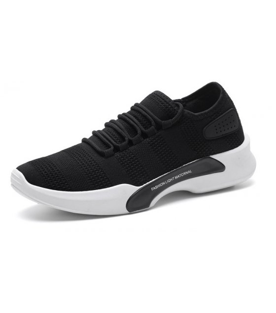 MS444 - Korean Summer Casual shoes