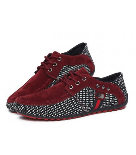 MS450 - Korean Summer Casual Shoes