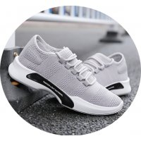 MS452 - Breathable Casual shoes