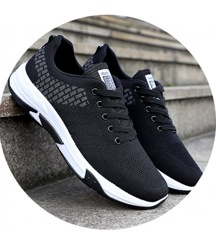 MS458 - Breathable casual sports shoes