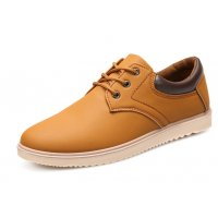 MS469 - Korean summer Casual Shoes
