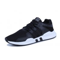 MS479 - Korean Leisure Shoes