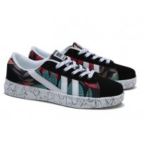 MS501 - Spring canvas shoes