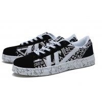 MS502 - Summer Casual Shoes
