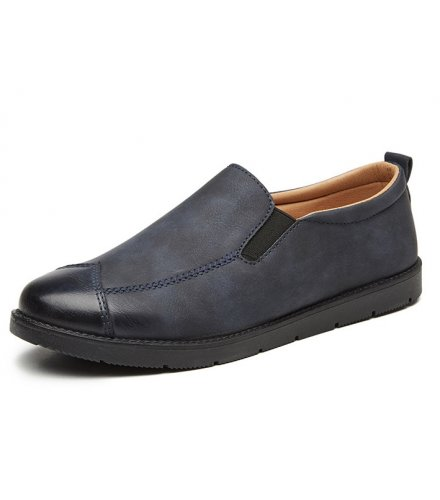 MS507 - Men's lazy casual shoes