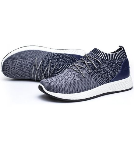 MS511 - Men's summer Causal Shoes