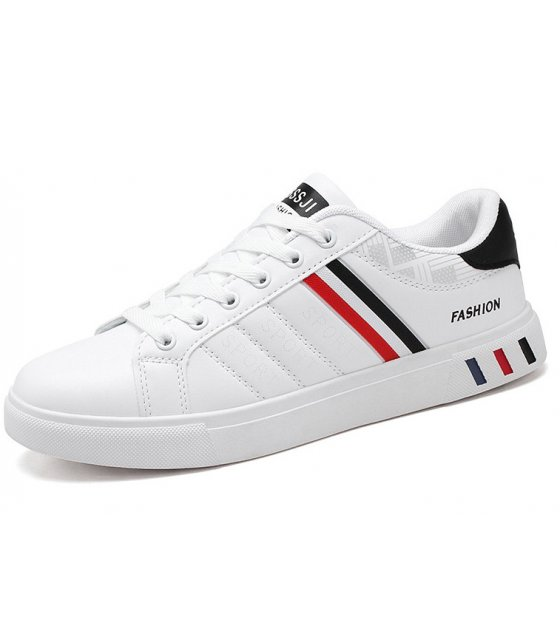 MS515 - Korean Trendy Spring Casual Shoes