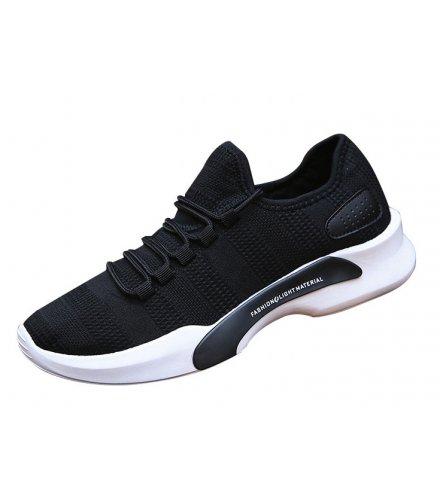 MS523 - Korean fashion casual shoes