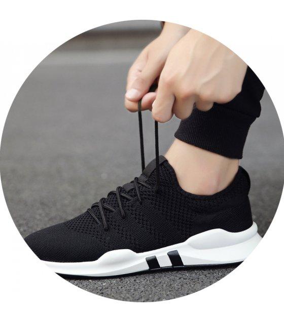 MS524 - Korean Casual Trendy shoes