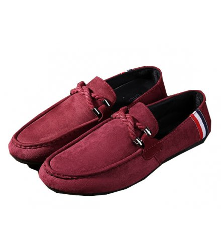 MS534 - Spring Casual Shoes