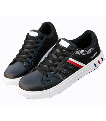 MS535 - Casual Canvas Shoes