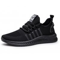MS537 - Mesh Breathable Casual Shoes