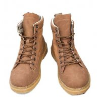 MS538 - Outdoor Hiking Boots