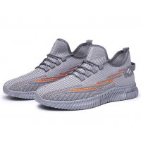 MS563 - Breathable Casual Fashion Shoes