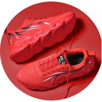 MS570 - Korean mesh breathable casual sports shoes