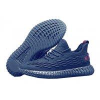 MS572 - Summer Korean Shoes