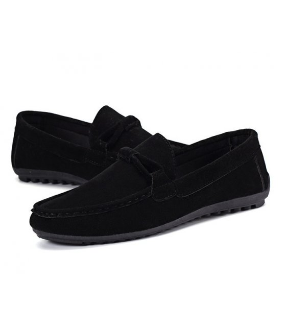 MS574 - Korean Summer Casual Shoes