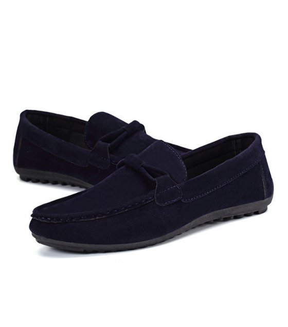MS575 - Korean Summer Casual Shoes