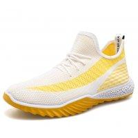 MS579 -  Vibrato Woven Shoes