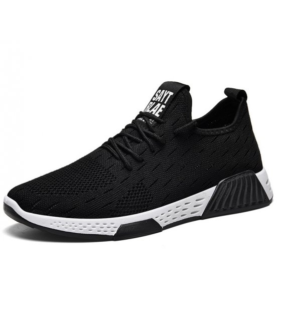 MS580 - Lightweight Casual Shoes